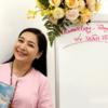 Giới thiệu về Lê Đỗ Quỳnh Hương thần số học